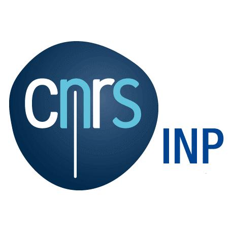 INP CNRS