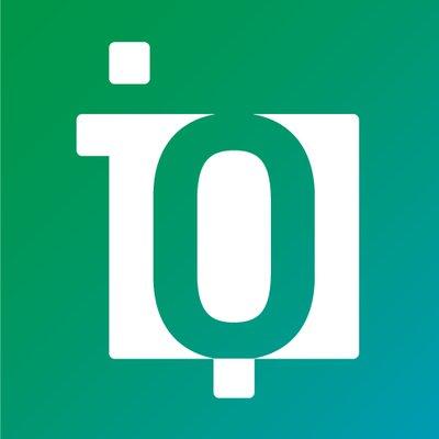 IQ sherbrooke.jpg